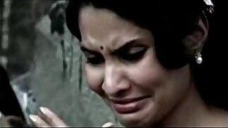 G.K.Desai s A DOG - Un film sulla dipendenza dal sesso