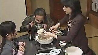 fad family love story Kana Shimada Full link