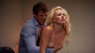 Jason Sarcinelli fucks s. out of Kiara Diane in Obsession 2013