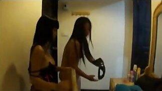 sex trip in thailand