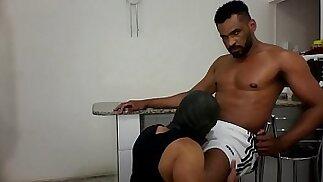 ***** Maschio dominante attivo Dony Abravanel che punisce il sottomesso in rotoli (Città: Belo Horizonte (31)997261666 Stato: Minas Gerais)