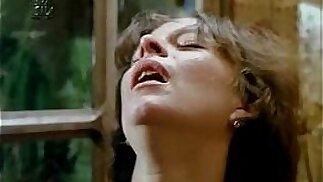 la notte dei pervertiti 1 (1980)