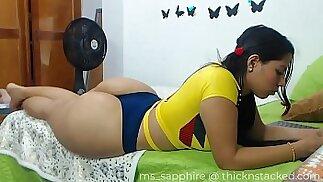 webcams Vídeo sobre sexo