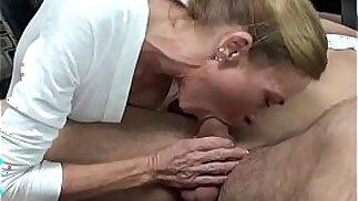 Succhiare e inghiottire