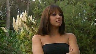 Claudia Antonelli Claudia Holiday full movie completo italian