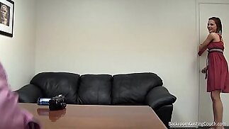 divano fenomantico di colata